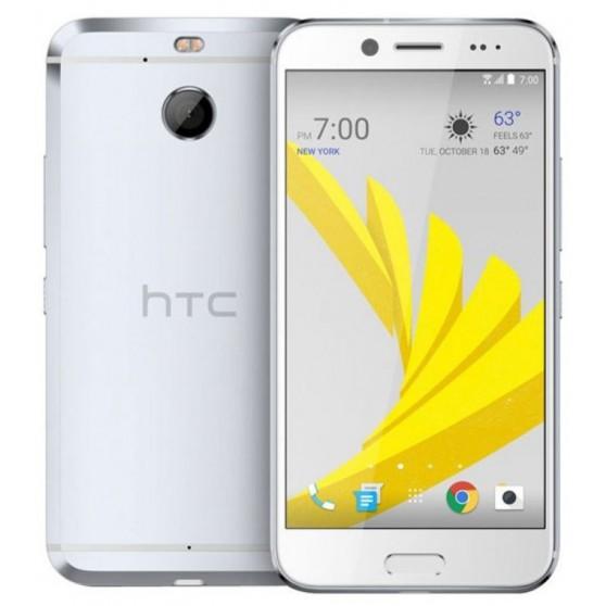 HTC 10 EVO 32Gb White
