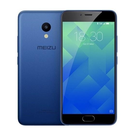 Meizu M5 32Gb Blue