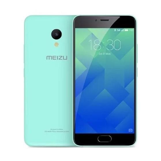 Meizu M5 32Gb Green