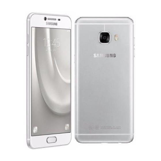 Samsung Galaxy C5 C5000 64Gb Silver