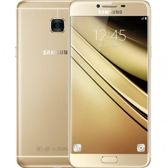 Samsung Galaxy C7 C7000 64Gb