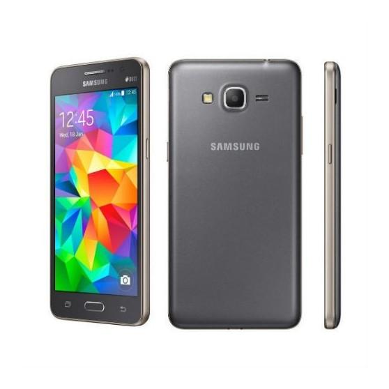 Samsung Galaxy Grand Prime VE SM-G531F LTE