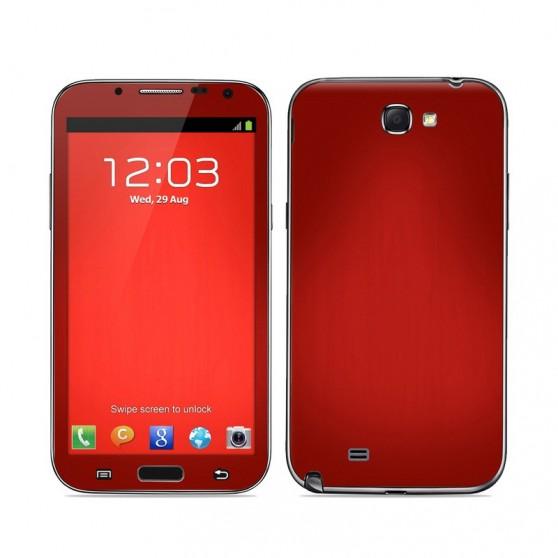 Samsung Galaxy Note II N7100 16Gb