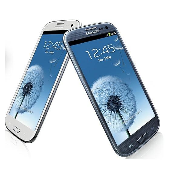 Samsung Galaxy S III GT-I9300 16Gb