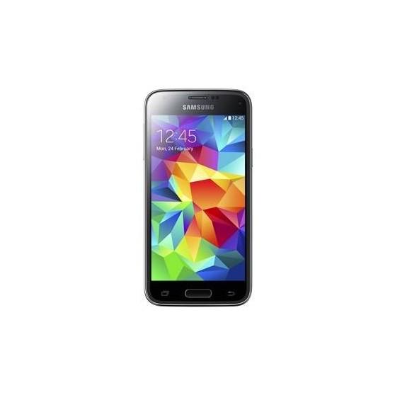 Samsung  Galaxy S5 mini SM-G800F LTE