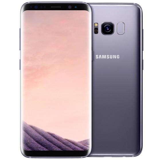 Samsung Galaxy S8 64Gb Purple