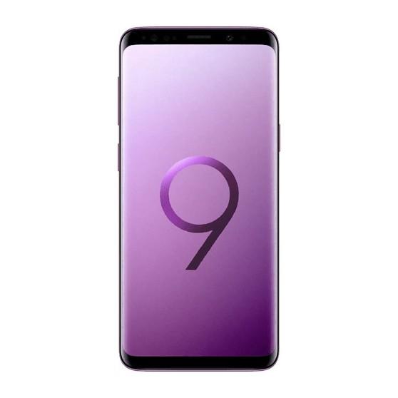 Samsung Galaxy S9 Plus 64Gb Lilac Purple