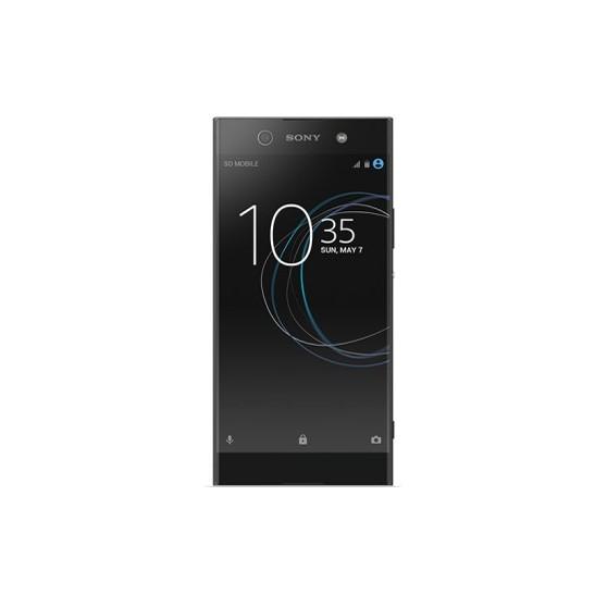 Sony Xperia XA1 Ultra (G3226) 64GB Black