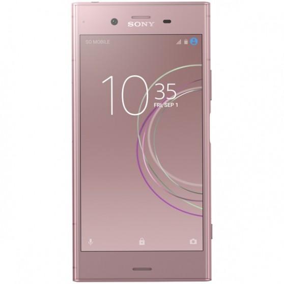Sony Xperia XZ1 (G8342) Dual Sim 64GB Venus Pink