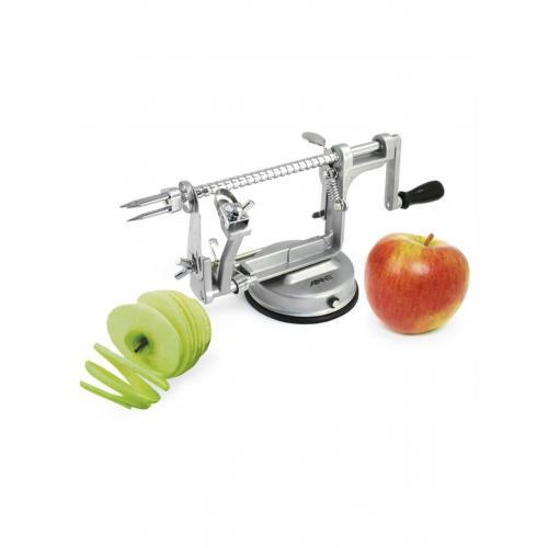 Прибор для чистки яблок MO-915