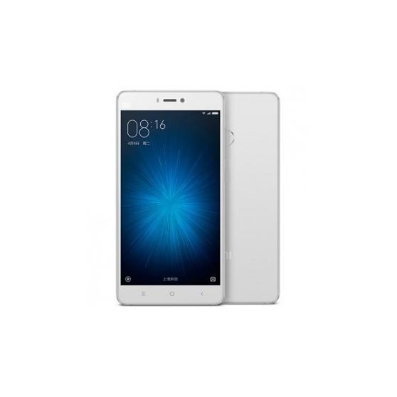 Xiaomi Mi4S 64GB White