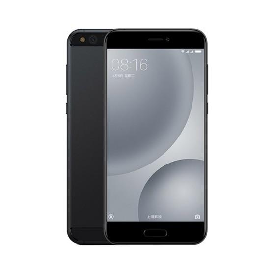 Xiaomi Mi5c 64Gb Black