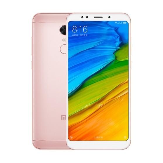 Xiaomi Redmi 5 Plus 32GB Rose Gold