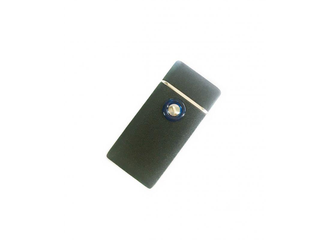Спиральная зажигалка USB Lighter Classic