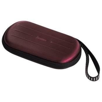 PS Vita Сумка HAMA Start Up EVA (PS Vita/PSP) (H-114114) темно-красная