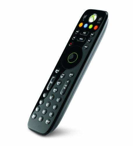 X-Box 360 Пульт ДУ Remote Control (6CK-00002) Microsoft