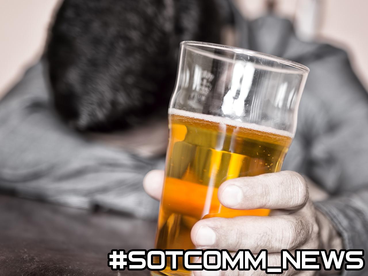 news_alcohol3