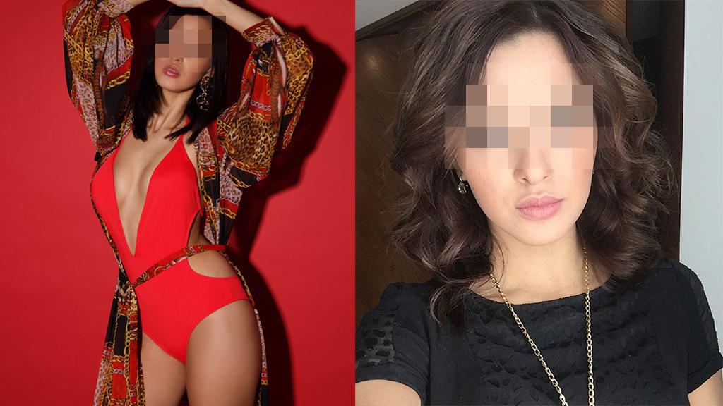 Пара занялась оральным сексом на глазах у пассажиров самолета Петербург-Москва