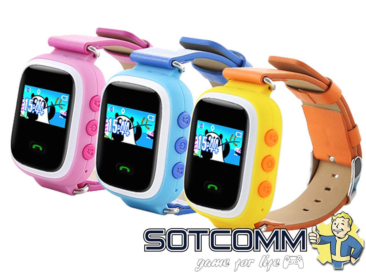 Apple watch купить в челябинске
