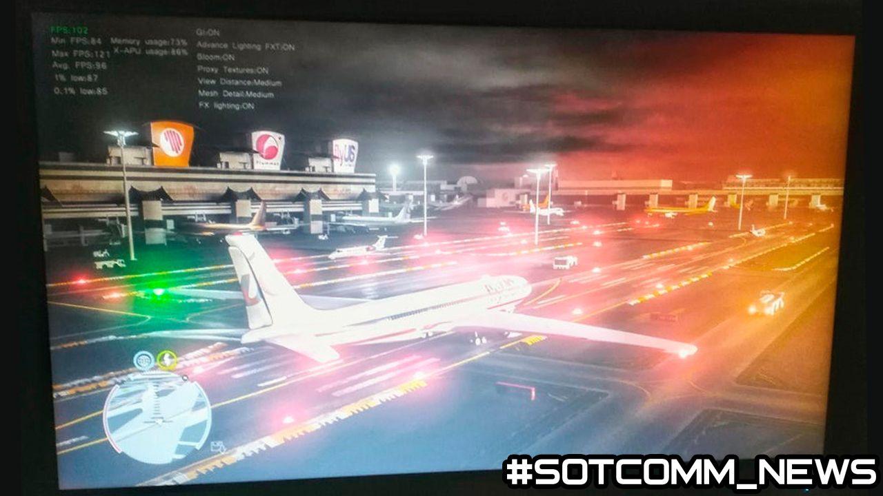 GTA 6 скрины картинки изображения