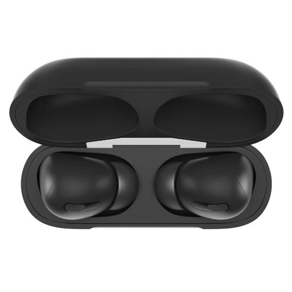 Наушники Airpods Pro Black