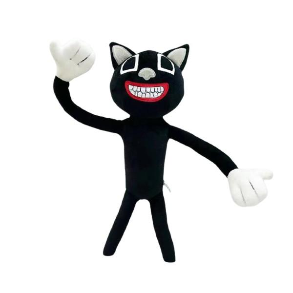 Мягкая игрушка Картун кэт, Cartoon cat SCP