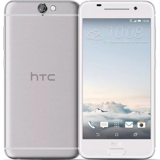 HTC ONE A9 32Gb Silver