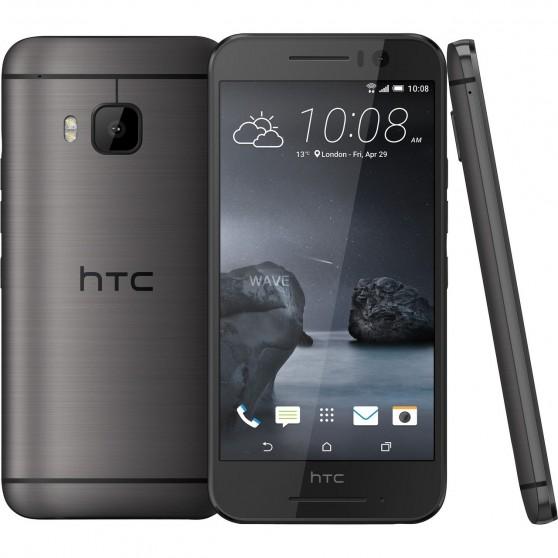 HTC One S9 16Gb Grey