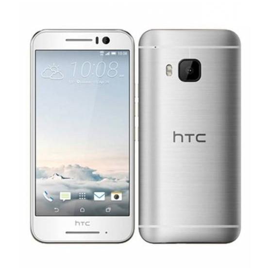 HTC One S9 16Gb Silver