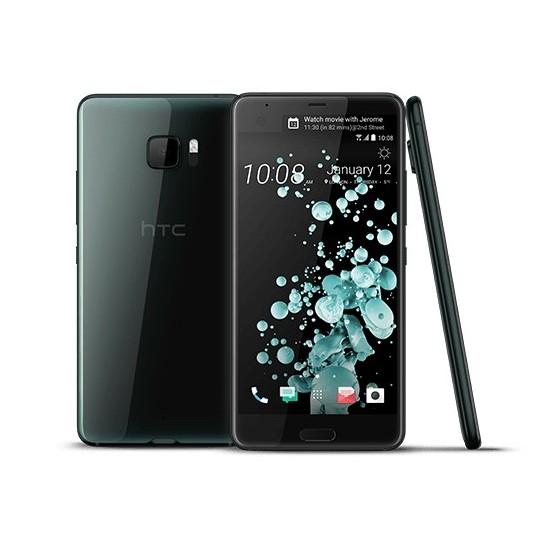 HTC U Play 64Gb Black