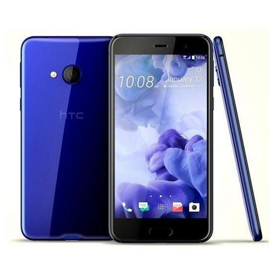 HTC U Play 64Gb Blue