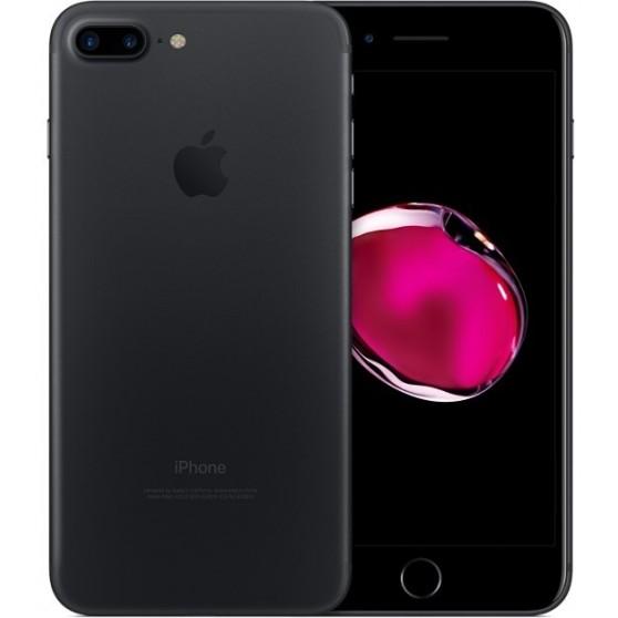 iPhone 7 Plus 256Gb Black