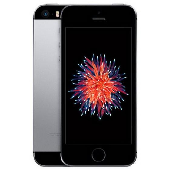 iPhone SE 64Gb Grey