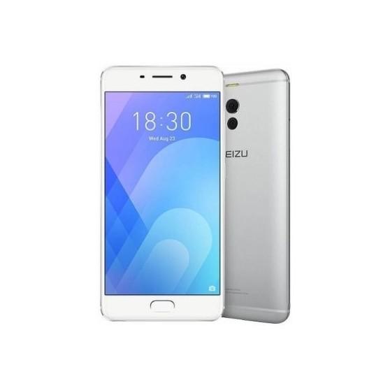 Meizu M6 Note 32Gb White