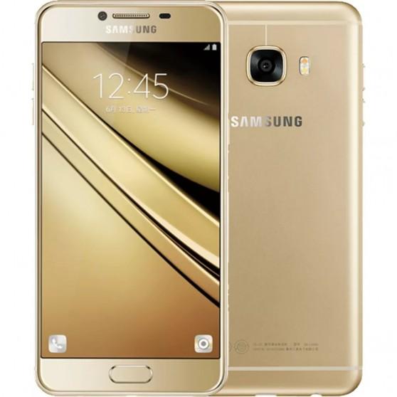Samsung Galaxy C7 C7000 32Gb