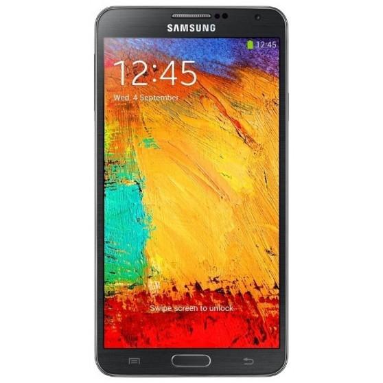 Samsung Galaxy Note 3 CM-N9005 LTE