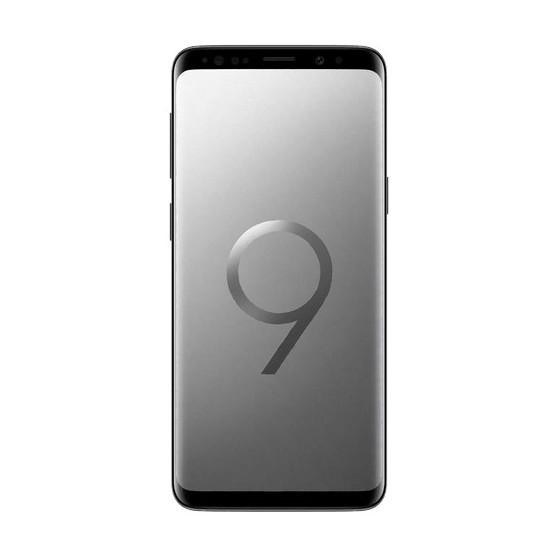Samsung Galaxy S9 Plus 64Gb Titanium