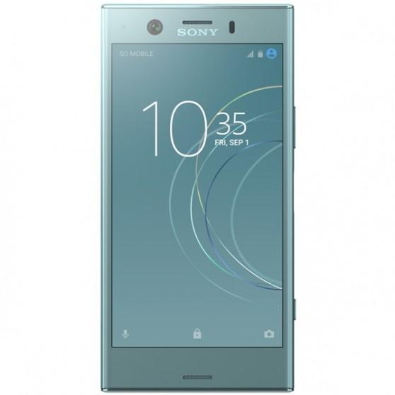 Sony Xperia XZ1 Compact (G8441) 32GB Blue