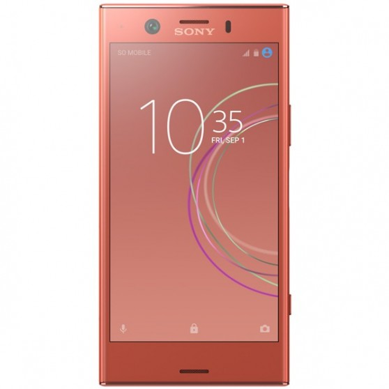 Sony Xperia XZ1 Compact (G8441) 32GB Pink