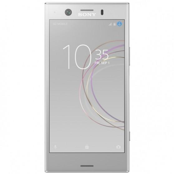 Sony Xperia XZ1 Compact (G8441) 32GB Silver