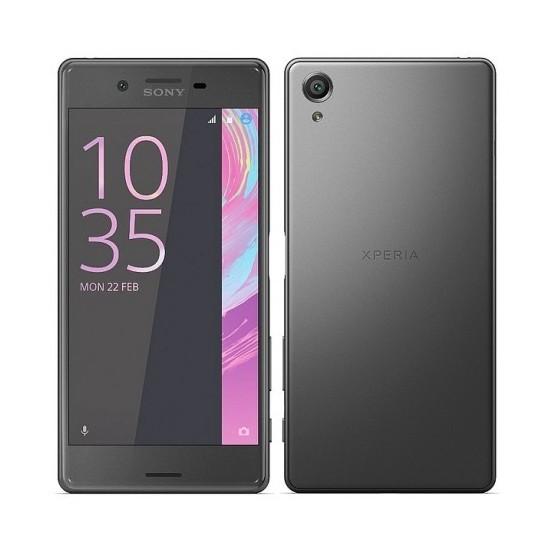 Sony Xperia ZA 16Gb