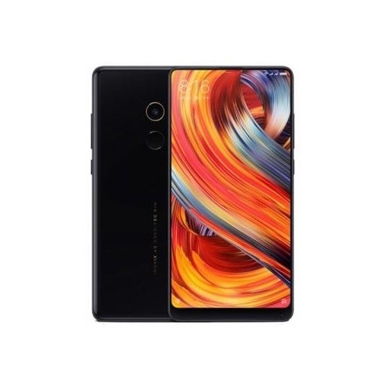 Xiaomi Mi MIX 2 256GB Black
