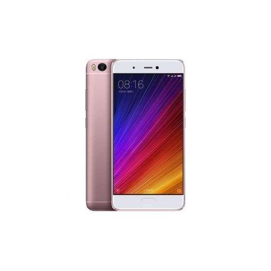 Xiaomi Mi5s 64Gb Pink