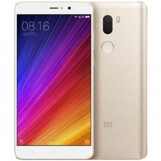 Xiaomi Mi5s Plus 128Gb Gold