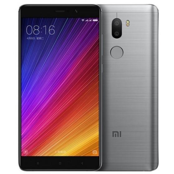 Xiaomi Mi5s Plus 128Gb Grey