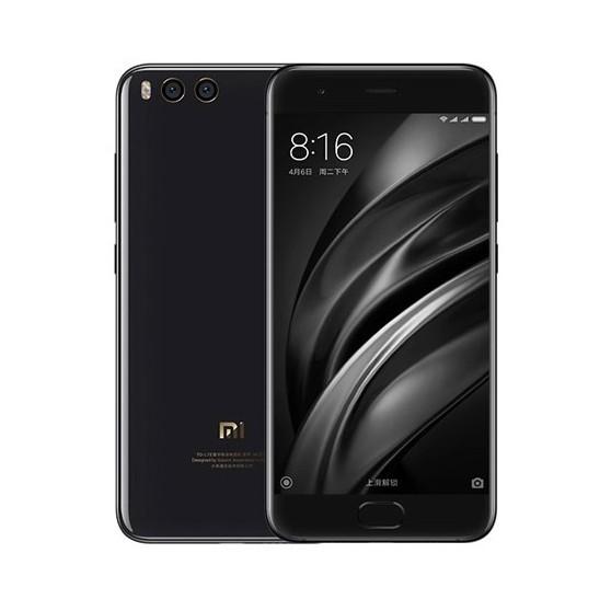 Xiaomi Mi6 64Gb Black