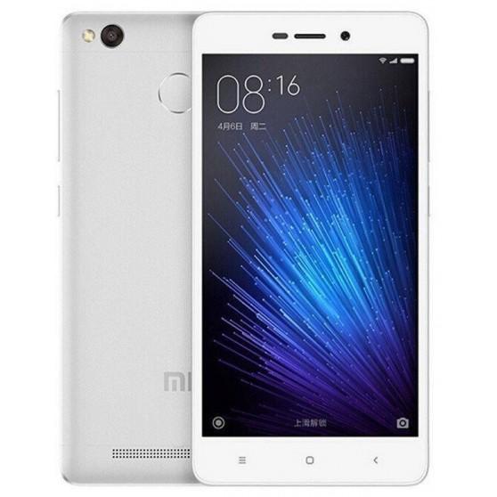 Xiaomi Redmi 3X 32Gb White