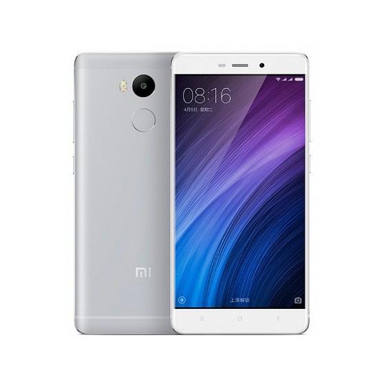 Xiaomi Redmi 4 Pro 32Gb White