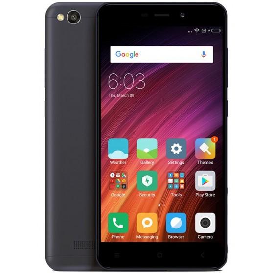 Xiaomi Redmi 4A 16gb Grey