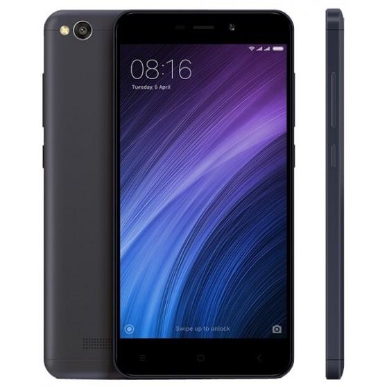 Xiaomi Redmi 4A 32gb Black
